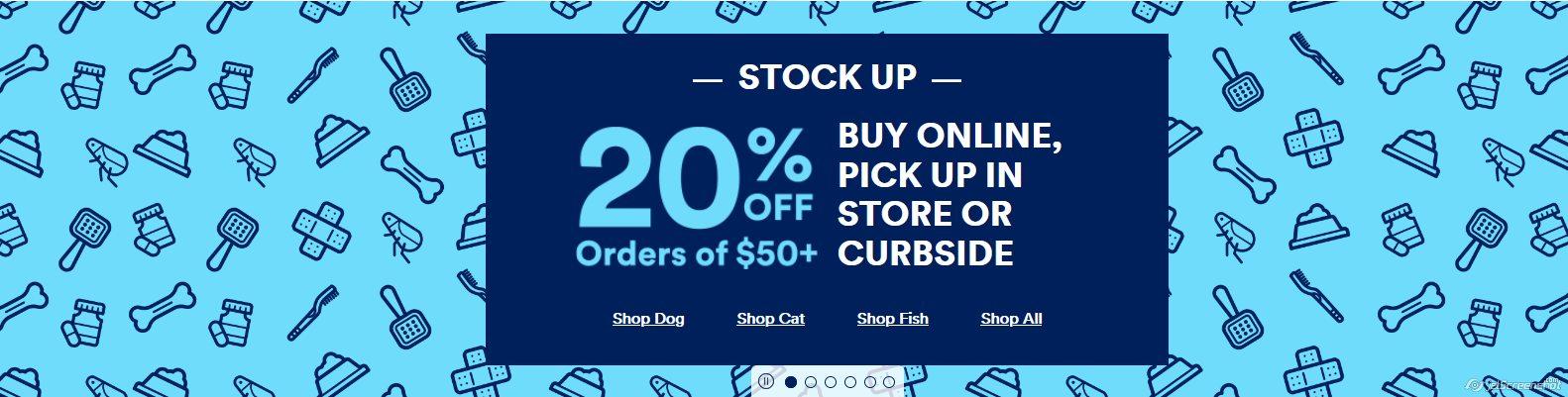 2021-06-15_06-57_Pet Supplies, Pet Food, and.jpg