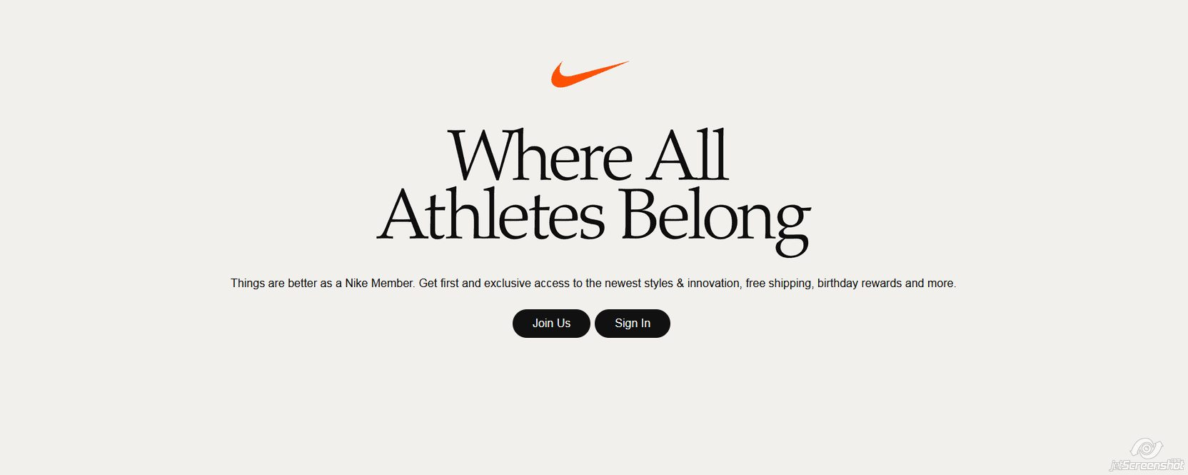 2021-07-12_06-53_Nike. Just Do It. Nike.com.jpg
