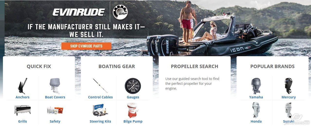 2021-07-27_06-46_Boats.net- Outboard Motors.jpg