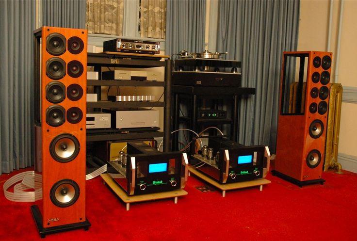 4db56f9353e54ba1db489dae0f7ee68b--audio-speakers-loudspeaker.jpg