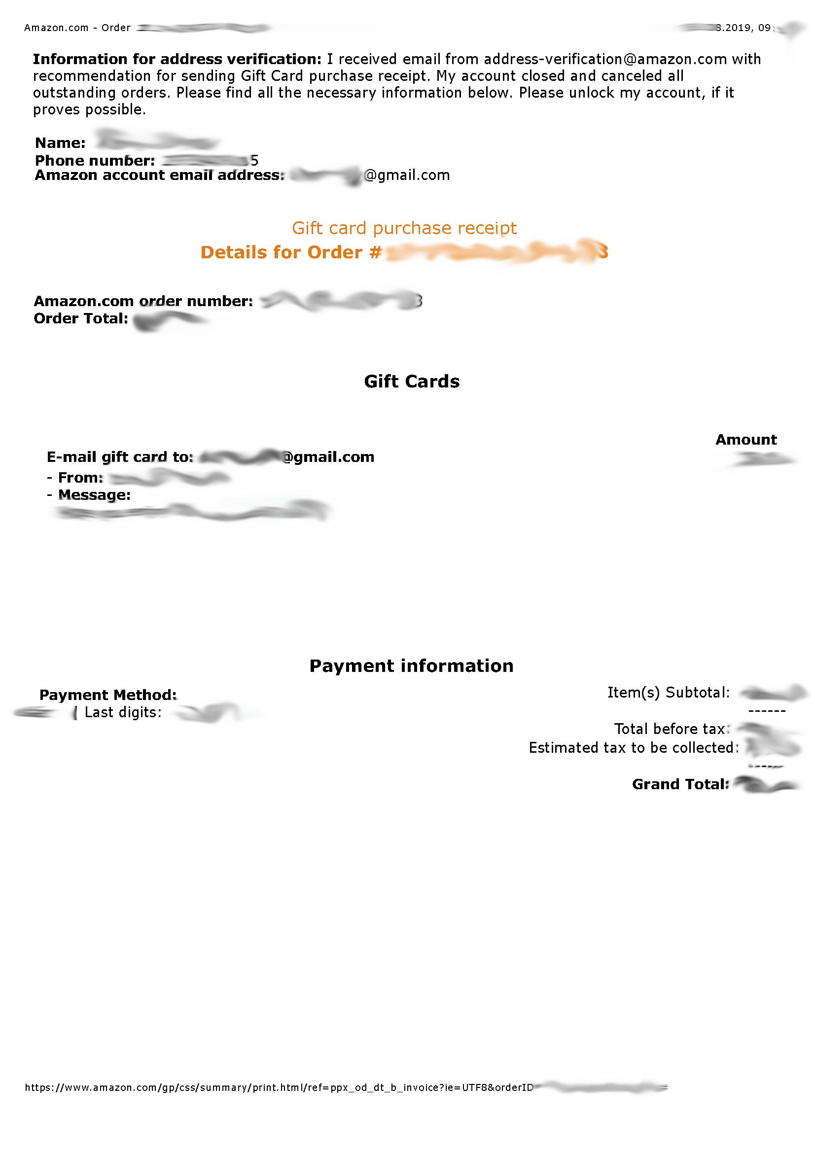 amazon-com-order-114-8341031-8032263-png.388484