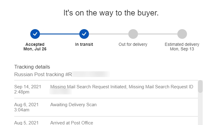 Manage all orders — eBay Seller Hub - Google Chrome_210916204656.jpeg