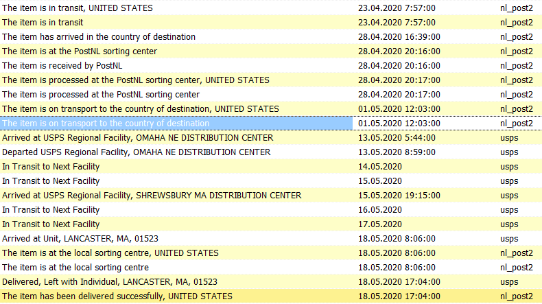 QIP Shot - Screen 1603.png