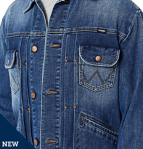 Screenshot_2018-08-28 Men #39;s Pleated Denim Jacket.jpg