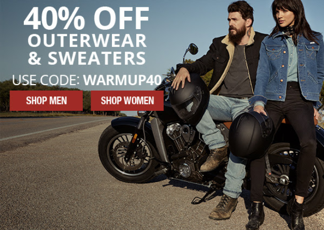 Screenshot_2018-12-03 Gmail - Now THIS is a sale 40% off outerwear(1).png