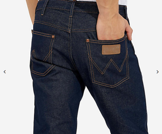 Screenshot_2019-02-24 Wrangler ICONS #8482; 11MWZ Men #8217;s Slim Jean Mens Jeans by Wrangler...png