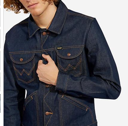 Screenshot_2019-02-24 Wrangler ICONS #8482; 124MJ Men #8217;s Denim Jacket Mens Jackets and Ou...png