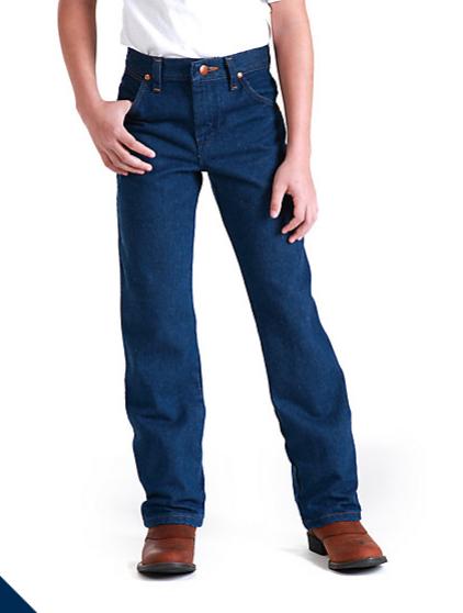 Screenshot_2019-03-23 Young Men's Wrangler® Cowboy Cut® Original Fit Jean (25-30) Mens Jeans...png