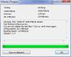 H2TESTW USB 3.0.PNG