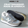 made-in-america-new-balance-1300-jp.png