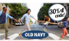 old-navy-coupon-code-30-off-tax-day.png
