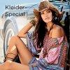 specials_beratung.jpg