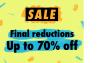 gl-summer-sale-generic-hp-week-3-687x438.png