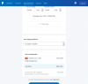 PayPal_Send_Payments_-_2017-04-17_10.34.png