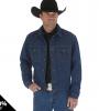 Screenshot_2018-12-03 Wrangler® Cowboy Cut® Unlined Denim Jacket Mens Jackets and Outerwear ...png