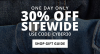 Screenshot_2019-12-02 Gmail - 30 Percent Off (SITEWIDE).png