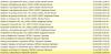 QIP Shot - Screen 1508.png