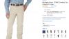 Screenshot_2020-04-24 Wrangler Men's 13MWZ Cowboy Cut Original Fit Jean, Tan, 34W x 32L at A...png
