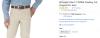 Screenshot_2020-04-24 Wrangler Men's 13MWZ Cowboy Cut Original Fit Jean, Tan, 36W x 34L at A...png