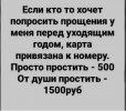 IMG-20201226-WA0000.jpg