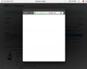 Снимок экрана 2020-12-27 в 13.33.19.png