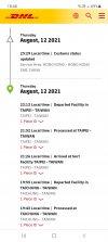 Screenshot_20210812-184828_Chrome.jpg